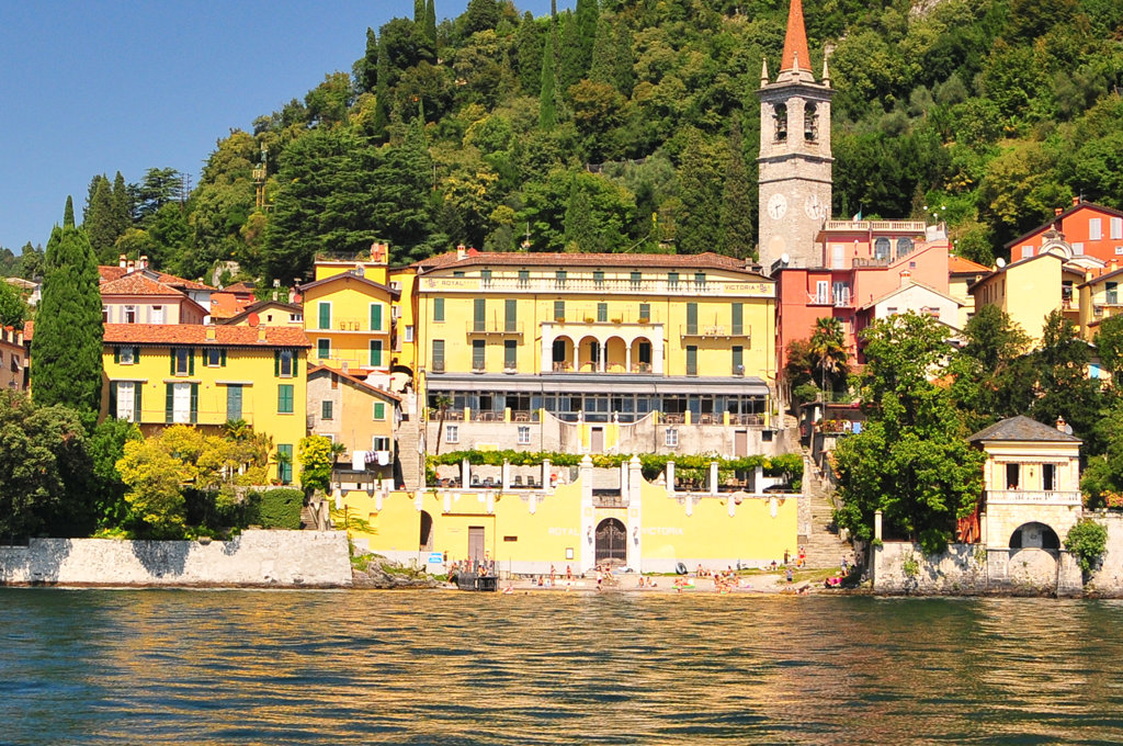 free online personals in lake como Amazon s3 runs on the world's largest global cloud infrastructure, and is designed from the ground up to deliver 99999999999% of durability.