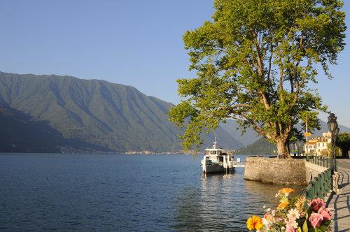 Centro lago di Como, Menaggio, Bellagio, Varenna, Tremezzo, Lenno, isola comacina