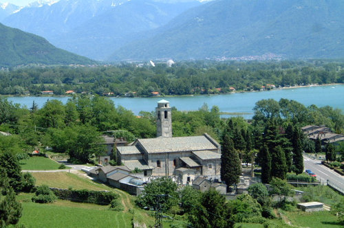 gera lario sorico lago di Como