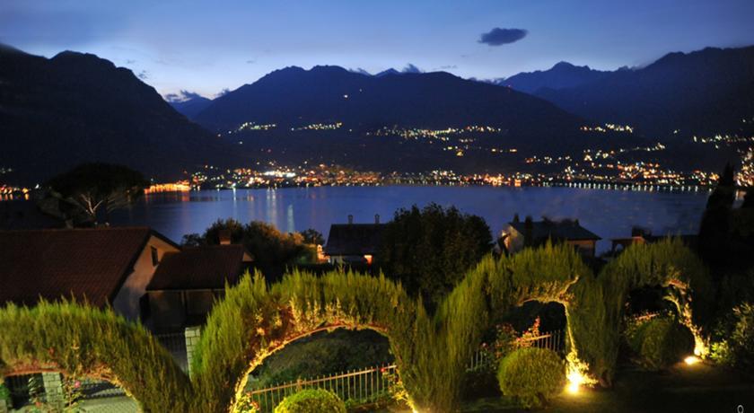 http://www.larioonline.it/admin/files/hotel-Conca-Azzurra-colico4.jpg