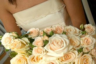 Ristorante Biffi - Matrimoni sul lago di Como